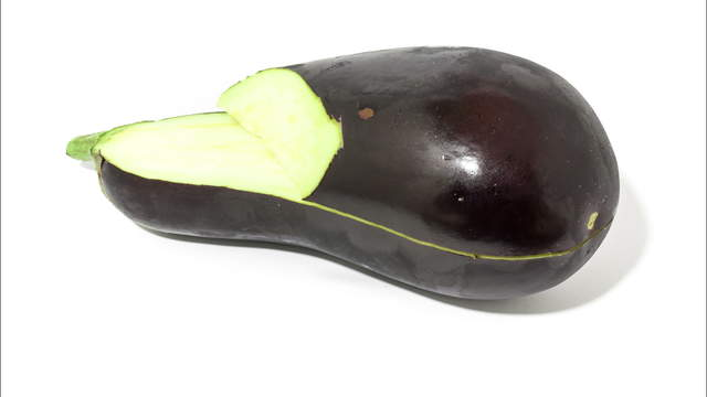Eggplant 4K Download